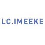 L.C.Imeeke