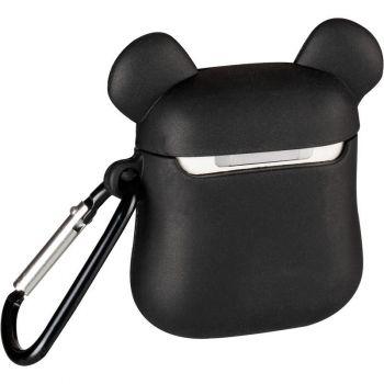 Защитный чехол Face Mouse от Floveme для AirPods