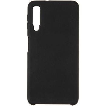 Чехол Original 99% Soft Matte от Floveme для Xiaomi Redmi Note 6 Pro черный