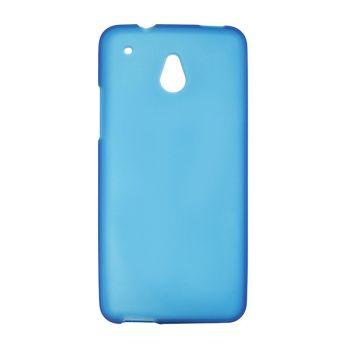 Синий оригинальный чехол от Floveme для Huawei P Smart Plus/Nova 3i