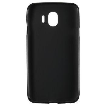 Черный оригинальный чехол от Floveme для Samsung A705 (A70)