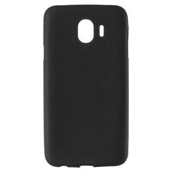 Черный оригинальный чехол от Floveme для Xiaomi Redmi Note 7 Pro