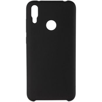 Чехол Original 99% Soft Matte от Floveme для Huawei Honor 10i черный
