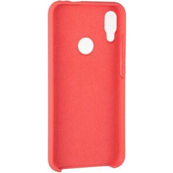 Чехол Original 99% Soft Matte от Floveme для Huawei Honor 10i красный