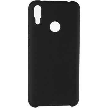 Чехол Original 99% Soft Matte от Floveme для Xiaomi Mi CC9e черный