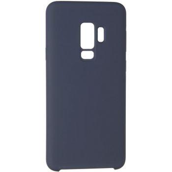 Чехол Original 99% Soft Matte от Floveme для Huawei P30 темно-синий