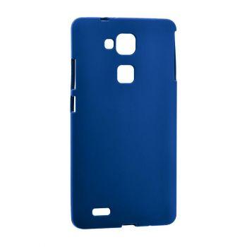 Синий оригинальный чехол от Floveme для Huawei Nova 2