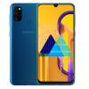 Samsung Galaxy M307 (M30s)
