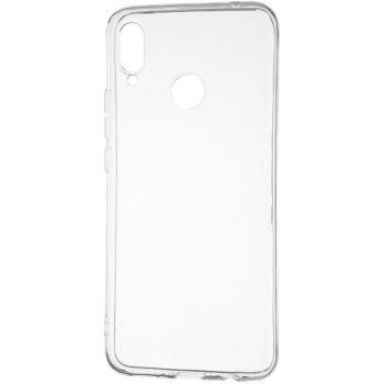 Прозрачная накладка Ultra Thin от Air Case для Huawei P Smart Plus/Nova 3i