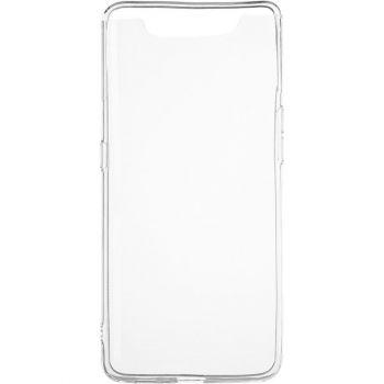 Прозрачная накладка Ultra Thin от Air Case для Samsung A805 (A80)