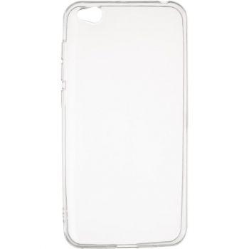 Прозрачная накладка Ultra Thin от Air Case для Xiaomi Redmi Go