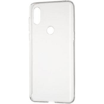Прозрачная накладка Ultra Thin от Air Case для Xiaomi Mi Mix 3