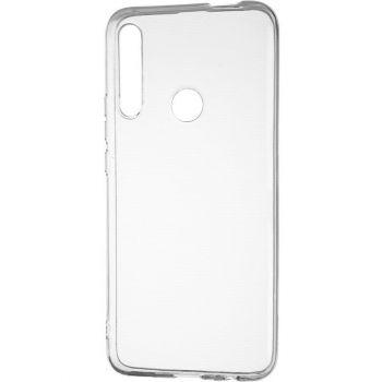 Прозрачная накладка Ultra Thin от Air Case для Huawei Y9 Prime (2019)