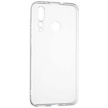 Прозрачная накладка Ultra Thin от Air Case для Huawei Nova 4