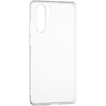 Прозрачная накладка Ultra Thin от Air Case для Huawei P30 Pro