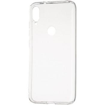 Прозрачная накладка Ultra Thin от Air Case для Xiaomi Mi Play