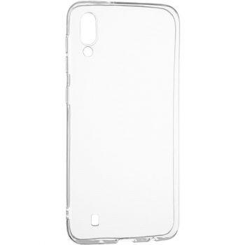 Прозрачная накладка Ultra Thin от Air Case для Samsung M105 (M10)