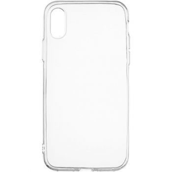 Прозрачная накладка Ultra Thin от Air Case для Realme 5 Pro