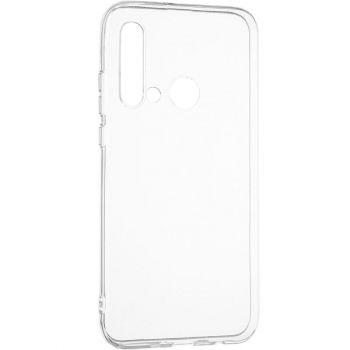 Прозрачная накладка Ultra Thin от Air Case для Huawei Nova 5i