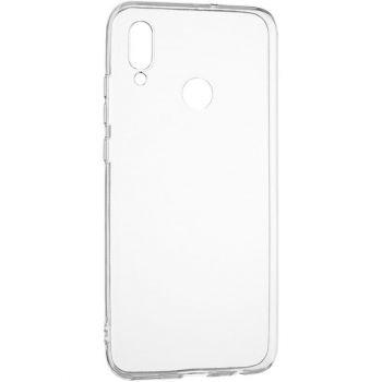 Прозрачная накладка Ultra Thin от Air Case для Huawei Honor 10 Lite