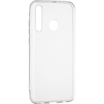 Прозрачная накладка Ultra Thin от Air Case для Huawei Honor 10i