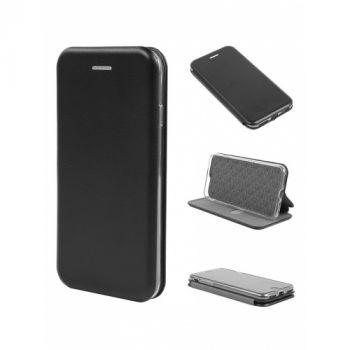 Чехол книжка из кожи G-Case Ranger для Samsung Note 10 Plus