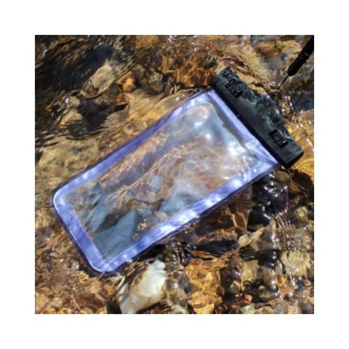 Водонепроницаемая сумка чехол для Samsung Galaxy S5 i9600/G900H
