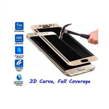3D защитное закаленное стекло для Samsung Galaxy S7