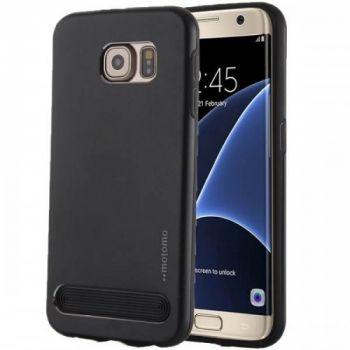 Чехол металлический от Motomo для Samsung Galaxy S7