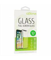 Защитное стекло Optima 5D Edge Resolution для Samsung S10