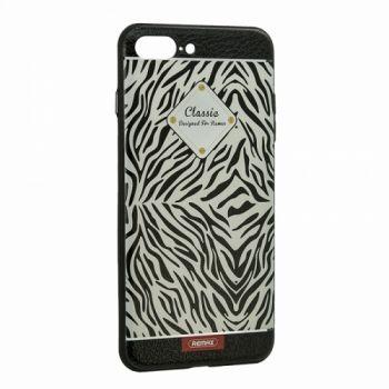 Дизайнерский чехол Sinche Zebra для iPhone 7 Plus