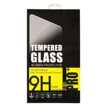 Защитное стекло Full Screen для Xiaomi Mi Max 2 черное