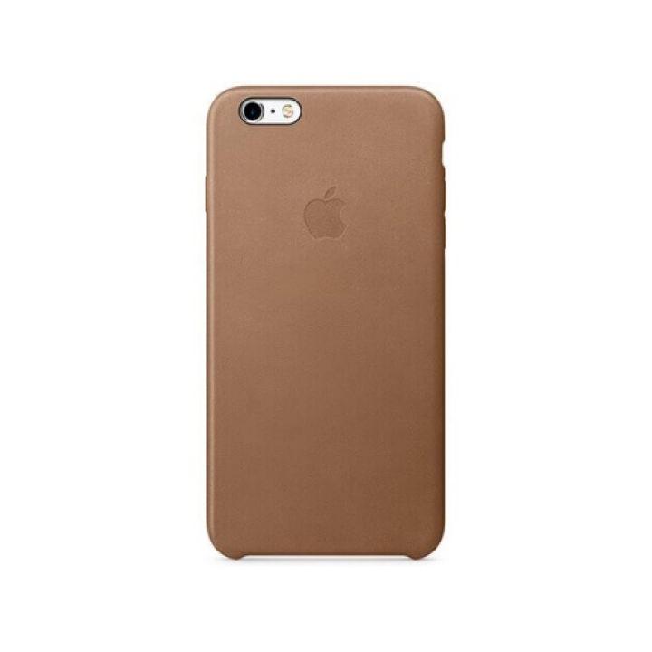 Brown чехол накладка для iPhone 5/5s original copy