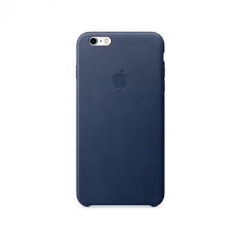 Чехол накладка Dark Blue для iPhone 6 Plus original copy