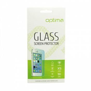 Защитное стекло Xiaomi Mi6