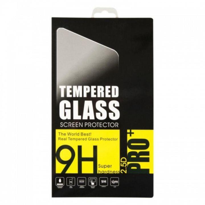Защитное стекло Full Screen для Xiaomi Mi6 черное
