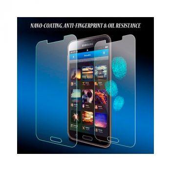 Защитное каленное стекло телефона для Samsung Galaxy S5 i9600