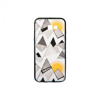 Стильный чехол Gentleman от Remax для Samsung J5 Prime Everest