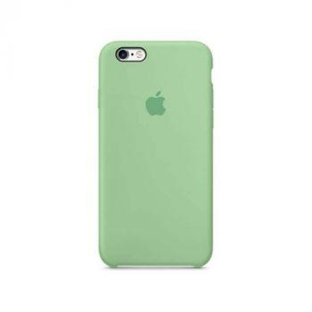 Original copy чехол накладка зеленого цвета для iPhone 5/5s