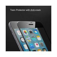 3D защитное закаленное стекло для iPhone 8