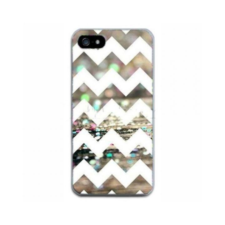 Чехол-пенал Tracery для iPhone 5/5S Mountain