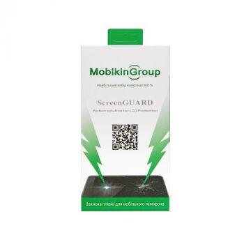 Защитная пленка MK для Samsung A520 (A5-2017)