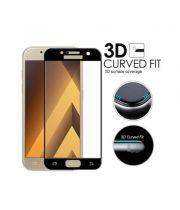 3D защитное закаленное стекло для Samsung Galaxy A5 2016