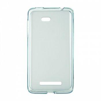 Оригинальная силиконовая накладка для Xiaomi Redmi Note 6 Pro Mint
