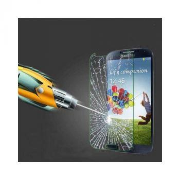 Защитное закаленное стекло для Samsung Galaxy S2