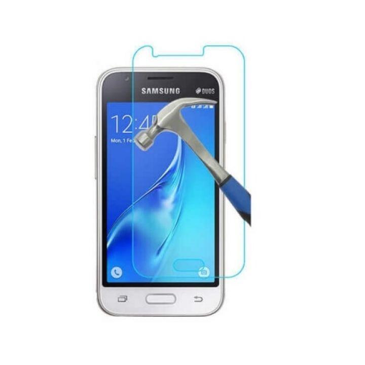 Защитное закаленное стекло для Samsung Galaxy S4