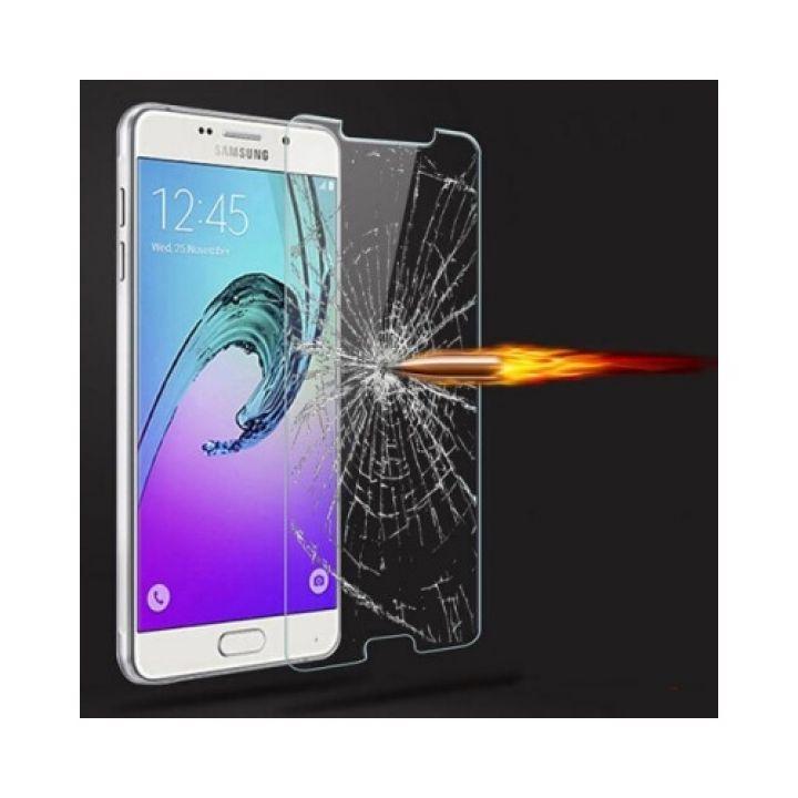 Защитное закаленное стекло для Samsung Galaxy S3