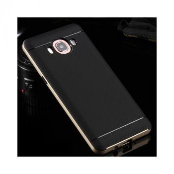 Защитный чехол бампер Neo Hybrid для Samsung Galaxy J5 2016