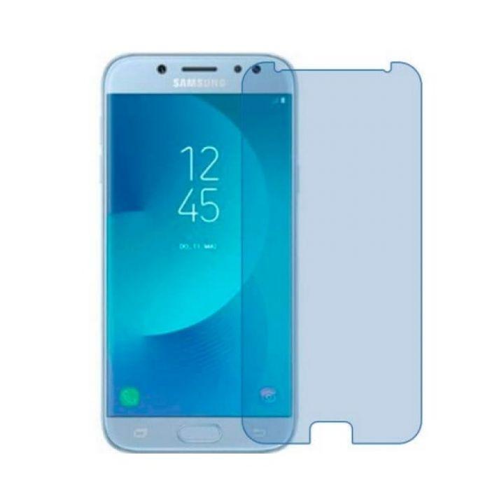 Оригинальная защитная нанопленка для Samsung Galaxy J330 2017