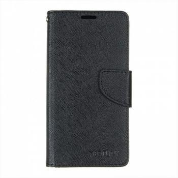 Чехол книжка Cover от Goospery для Xiaomi Mi5c черный